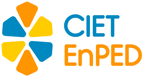 CIET EnPED